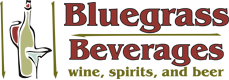 Bluegrass Beverages
