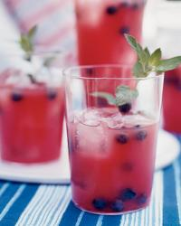 watermelon-tequila-cocktails.jpg