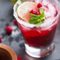 Cranberry-Daiquiri-Recipe-7-200x200.jpg