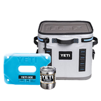 yeti products hendersonville