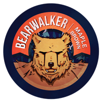 bearwalker-brown_jackalope.png