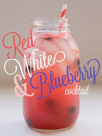 4th-july-cocktail-lgn.jpg