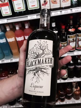 blackmaker-root-beer-liqueur.jpg