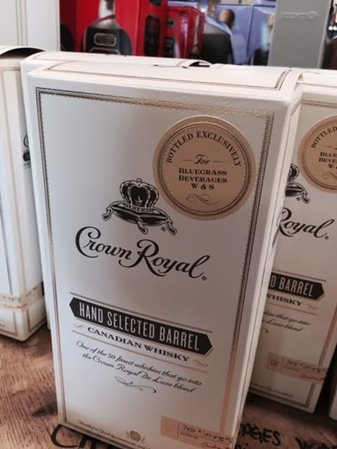 crown-royal-close-up.jpg