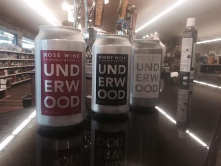 underwood-canned-wine.jpg