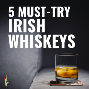 Bluegrass-Beverages-Irish-Whiskeys.png
