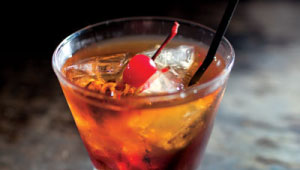 Bluegrass-Beverages-manhattan-recipe.jpg