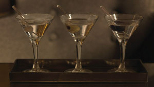 Bluegrass-Beverages-martini-recipe.jpg