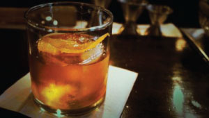 Bluegrass-Beverages-old-fashioned-recipe.jpg